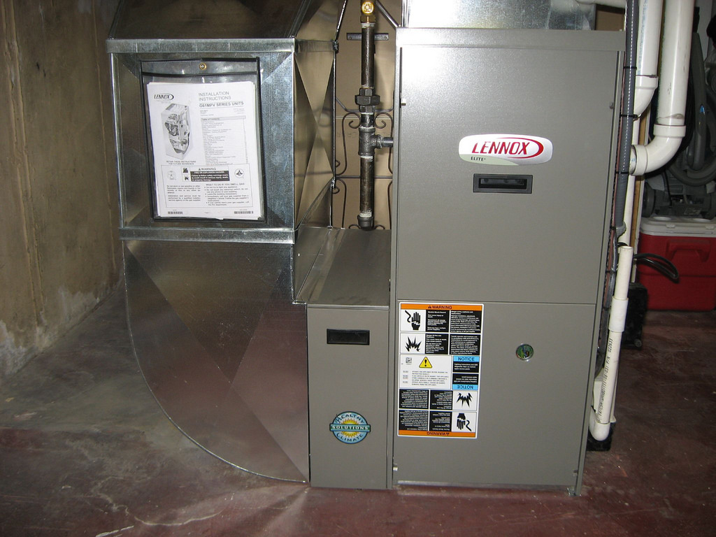 Bothell Wa Furnace Repair Heating Amp Air Conditioning Service